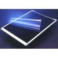 PET高透明液晶屏幕保护膜
