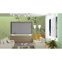 供应电视背景墙