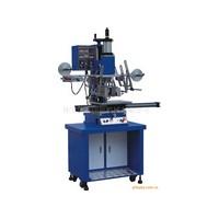 供应热转印设备 多功能热转印机