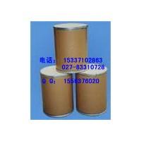 L-(-)-二对甲基苯甲酰酒石酸(无水物)厂家| 直销