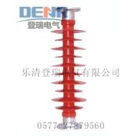 供应FZSW-35/6复合支柱绝缘子,FZSW-35/6尺寸