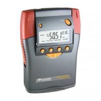KI 7010B系列-自动光衰减器