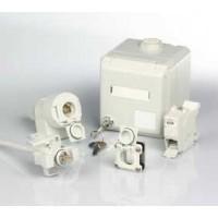 代理供应德国BTR继电器  BTR监控继电器价格