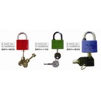 热销40感应镀铬表箱锁/感应横梁塑钢锁/铜钩防锈表箱锁