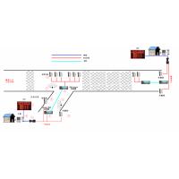 隧道人员定位考勤系统