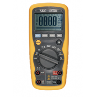 DT-9926 专业数字万用表