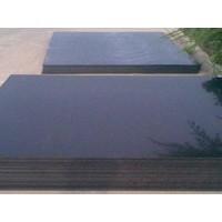 ABS板(黑色)ABS板…工业ABS板}•{电子ABS板