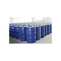10号工业级白油供应信息