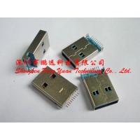 USB3.0 AM SMT