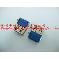 USB3.0AF90度