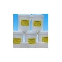 供应聚硫橡胶JLN-100 、JLY-115
