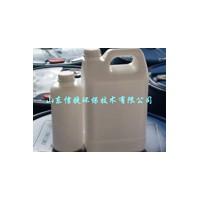 食品级硅油医药消泡剂粘度350的26元河南销售