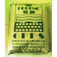 供应GPPS:PG79、PG33、PG383、PG-22