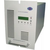 RT10A230X电源模块