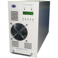 RT40A115X电源模块