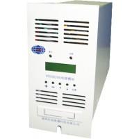RT05A230XE电源模块
