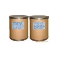 供应2-乙酰基吡啶|湖北生产厂家