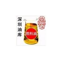 广东工业柴油价格