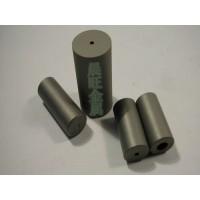 供应Gr.9钛合金密度//钛合金价格//钛合金性能
