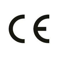 功放机CE认证RoHS认证FCC认证