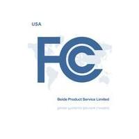 音箱CE认证RoHS认证FCC认证