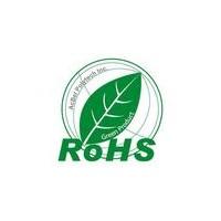 麦克风CE认证RoHS认证FCC认证