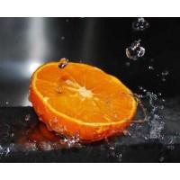供应99%甜橙香精