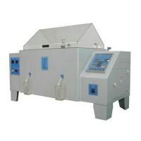 佛山盐雾试验箱生产厂家