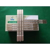 【TTIN*】无铅焊锡条/Sn-Cu0.7/无铅焊锡条