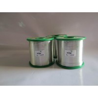 TTIN*-无铅焊锡线-台锡焊锡厂家