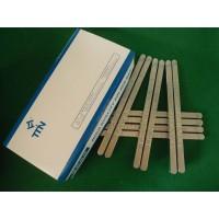 TTIN*-有铅锡条-63/37-有铅锡条