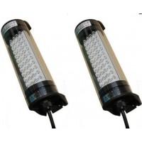 *制作商促销一批机床照明灯,物优价廉,使用寿命长
