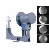 100-手提式x光机透视仪