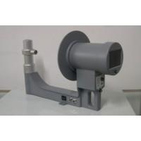 75-手提式x光机透视仪