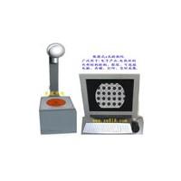 便携式医用x光机透视仪