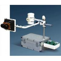 JF-10 携带式诊断x射线机