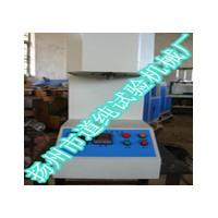 塑料熔体体积流动速率的测定仪.熔指数仪.熔体测定仪