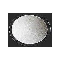 生产果胶、维生素专用低温氧化铝、伽马氧化铝