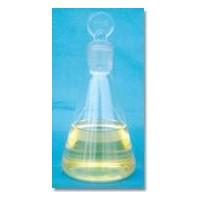 维生素E醋酸酯