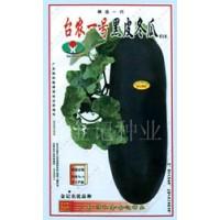 台农一号黑皮冬瓜种子618
