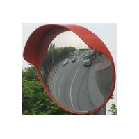 鹤山路面转角镜,开平广角镜,凸面镜