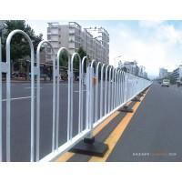 供应新会不锈钢护栏,会城波形护栏