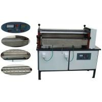 供应:胶水机,上胶机,裱胶机,胶装机,柜式上胶机