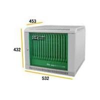 销售平顶山程控电话交换机/沪光数字程控调度机配件专卖