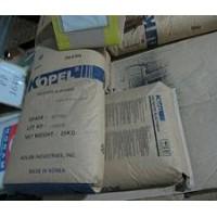 供应TPEE:EB500、VT3108、EL740