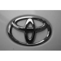 供应丰田汉兰达主副气囊,安全带,方向盘全车配件