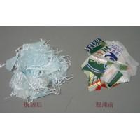 脱漆剂废旧编织袋油墨脱除剂