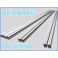 批发TA7纯钛板、钛棒,日本进口TA7工业纯钛合金