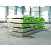 现货销售优质钛合金TC10纯钛合金 保证材质