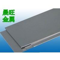 销售钛合金材料(优质钛合金)美国Gr5钛合金